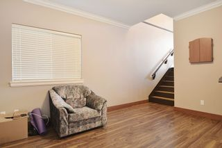 Photo 14: 32642 TUNBRIDGE Avenue in Mission: Mission BC House for sale : MLS®# R2222139