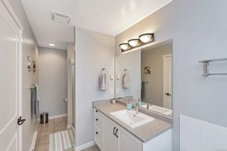 Photo 19: 2310 Demamiel Pl in : Sk Sunriver House for sale (Sooke)  : MLS®# 859429