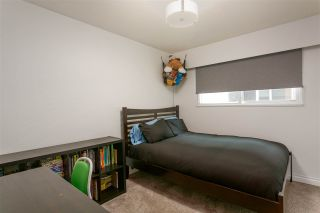 """Photo 22: 4607 W 16TH Avenue in Vancouver: Point Grey House for sale in """"Point Grey"""" (Vancouver West)  : MLS®# R2504544"""