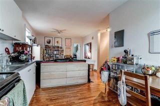 Photo 16: 477 St Clarens Ave in Toronto: Dovercourt-Wallace Emerson-Junction Freehold for sale (Toronto W02)  : MLS®# W3729685