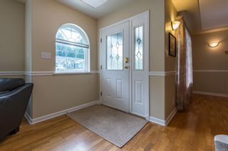Photo 12: 1574 Mulberry Lane in : CV Comox (Town of) House for sale (Comox Valley)  : MLS®# 866992