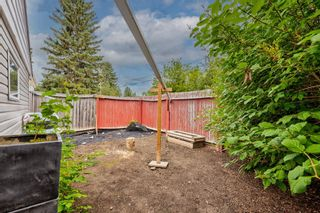 Photo 45: 82 Thornlee Crescent NW in Calgary: Thorncliffe Detached for sale : MLS®# A1146440