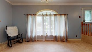 Photo 7: 882 English Mountain Road in South Alton: 404-Kings County Residential for sale (Annapolis Valley)  : MLS®# 202114117