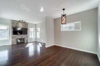 Photo 12: 40 Sunrise Terrace: Cochrane Detached for sale : MLS®# A1153580