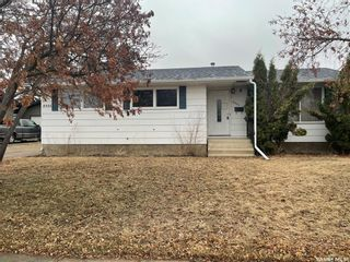 Photo 1: 8905 Bowers Drive in North Battleford: Maher Park Residential for sale : MLS®# SK850498