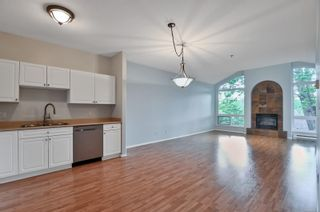 Photo 7: 52 251 McPhedran Rd in Campbell River: CR Campbell River Central Condo for sale : MLS®# 875653