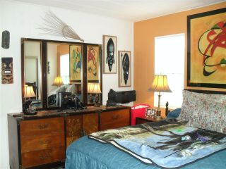 Photo 4: SAN MARCOS Manufactured Home for sale : 2 bedrooms : 650 S Rancho Santa Fe Rd #101