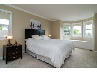 Photo 22: 18253 57A Avenue in Surrey: Cloverdale BC House for sale (Cloverdale)  : MLS®# R2163180