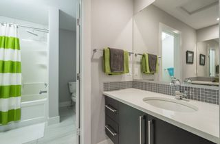 Photo 33: 20009 128A Avenue in Edmonton: Zone 59 House for sale : MLS®# E4214031