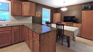 """Photo 10: 4653 NEWGLEN Place in Prince George: North Meadows House for sale in """"NORTH MEADOWS"""" (PG City North (Zone 73))  : MLS®# R2427838"""