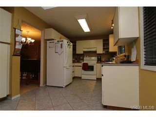 Photo 13: 3251 Jacklin Rd in VICTORIA: Co Triangle House for sale (Colwood)  : MLS®# 720346