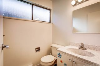 """Photo 10: 3947 PARKWAY Drive in Vancouver: Quilchena Townhouse for sale in """"ARBUTUS VILLAGE"""" (Vancouver West)  : MLS®# R2256144"""
