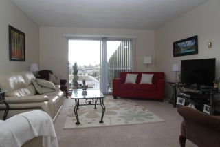Photo 2: 308 2750 Fuller st in Abbotsford: Central Abbotsford Condo for sale : MLS®# R2156265