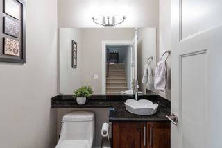 """Photo 11: 21145 80 Avenue in Langley: Willoughby Heights Condo for sale in """"YORKVILLE"""" : MLS®# R2597034"""