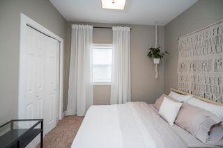 Photo 12: 720 Warsaw Avenue in Winnipeg: Residential for sale (1B)  : MLS®# 202001894