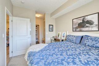 Photo 22: 311 10 Mahogany Mews SE in Calgary: Mahogany Apartment for sale : MLS®# A1153231