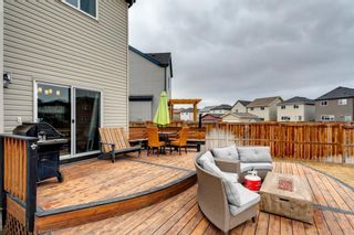 Photo 46: 92 COPPERPOND Mews SE in Calgary: Copperfield Detached for sale : MLS®# A1084015
