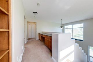 Photo 32: 103 Cranwell Close SE in Calgary: Cranston Detached for sale : MLS®# A1091052