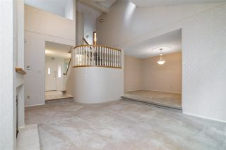 """Photo 17: 126 16350 14 Avenue in Surrey: King George Corridor Townhouse for sale in """"West Winds"""" (South Surrey White Rock)  : MLS®# R2556277"""