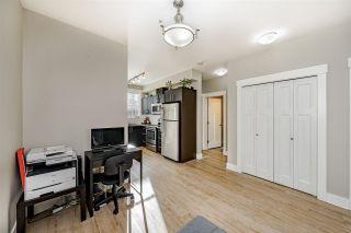 Photo 7: 105 4808 LINDEN Drive in Delta: Hawthorne Condo for sale (Ladner)  : MLS®# R2531720