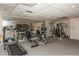 """Photo 25: 124 15268 105 Avenue in Surrey: Guildford Condo for sale in """"Georgian Gardens"""" (North Surrey)  : MLS®# R2502263"""