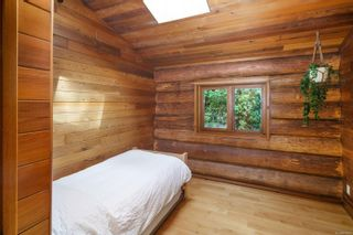 Photo 28: 2615 Boxer Rd in : Sk Kemp Lake House for sale (Sooke)  : MLS®# 876905