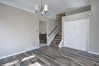 Photo 17: 15712 81 Street in Edmonton: Zone 28 House for sale : MLS®# E4236940