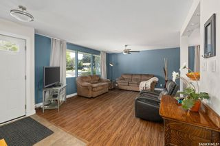Photo 7: 11 Ling Street in Saskatoon: Greystone Heights Residential for sale : MLS®# SK873854