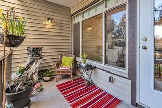 "Photo 22: 203 11887 BURNETT Street in Maple Ridge: East Central Condo for sale in ""WELLINGTON STATION"" : MLS®# R2542612"