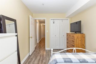 """Photo 19: 107 8142 120A Street in Surrey: Queen Mary Park Surrey Condo for sale in """"Sterling Court"""" : MLS®# R2583529"""