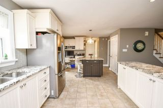 Photo 7: 94 Valerie Court in Windsor Junction: 30-Waverley, Fall River, Oakfield Residential for sale (Halifax-Dartmouth)  : MLS®# 202019264