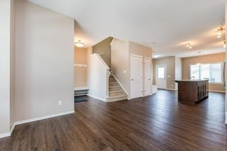 Photo 43: 7322 ARMOUR Crescent in Edmonton: Zone 56 House for sale : MLS®# E4254924