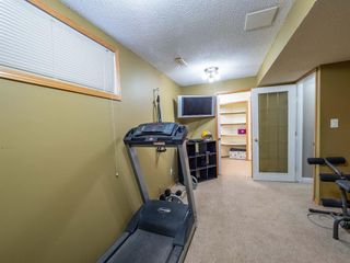 Photo 26: 139 Springs Crescent SE: Airdrie Detached for sale : MLS®# A1065825