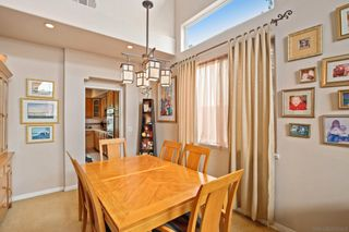 Photo 7: PACIFIC BEACH House for sale : 4 bedrooms : 2430 Geranium St in San Diego
