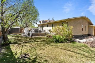 Photo 39: 3407 Olive Grove in Regina: Woodland Grove Residential for sale : MLS®# SK855887