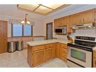 Photo 21: 203 SHAWCLIFFE Circle SW in Calgary: Shawnessy House for sale : MLS®# C4089636