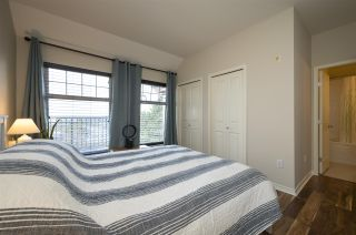 Photo 7: 406 580 TWELFTH STREET in New Westminster: Uptown NW Condo for sale : MLS®# R2556740