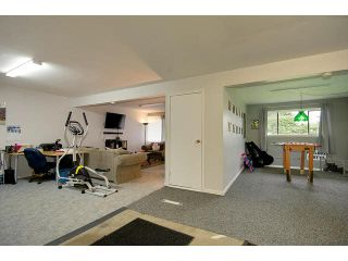 Photo 6: 1835 KING GEORGE BOULEVARD in Surrey: King George Corridor 1/2 Duplex for sale (South Surrey White Rock)  : MLS®# F1430319