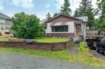 Property Photo: 4563 208 ST in Langley