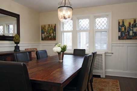 Photo 3: Photos:  in : Chaplin Estates Freehold for sale (Toronto C03)