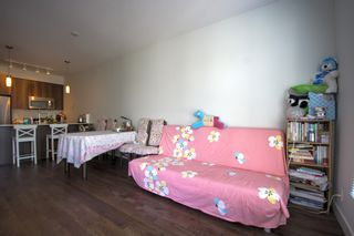 """Photo 14: 416 7058 14TH Avenue in Burnaby: Edmonds BE Condo for sale in """"REDBRICK B"""" (Burnaby East)  : MLS®# R2194627"""