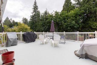 Photo 46: 3966 Knudsen Rd in Saltair: Du Saltair House for sale (Duncan)  : MLS®# 879977