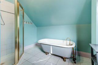 Photo 23: 12109 45 Street in Edmonton: Zone 23 House for sale : MLS®# E4264664