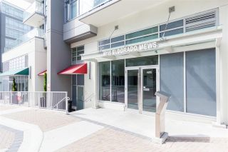 Photo 15: 1105 4815 ELDORADO MEWS in Vancouver: Collingwood VE Condo for sale (Vancouver East)  : MLS®# R2242727