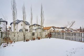 Photo 36: 38 SOMERSIDE Crescent SW in Calgary: Somerset House for sale : MLS®# C4142576