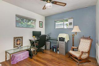 Photo 20: ENCINITAS House for sale : 3 bedrooms : 802 San Dieguito Dr