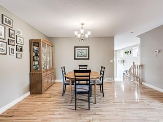 Photo 8: 4339 2 Street NW in Calgary: Highland Park Semi Detached for sale : MLS®# A1092549