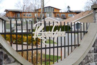 Photo 11: 2107 44 Anderton Ave in : CV Courtenay City Condo for sale (Comox Valley)  : MLS®# 883938