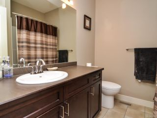 Photo 15: 893 TIMBERLINE DRIVE in CAMPBELL RIVER: CR Willow Point House for sale (Campbell River)  : MLS®# 778775