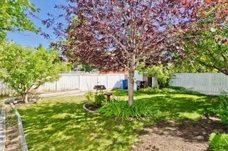 Photo 36: 9 Macewan Ridge Place NW in Calgary: MacEwan Glen Detached for sale : MLS®# A1070062
